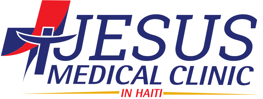 Jesus Medical Clinic in Haiti